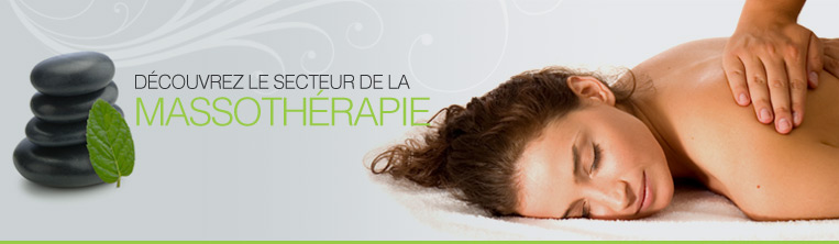 entete_massotherapie