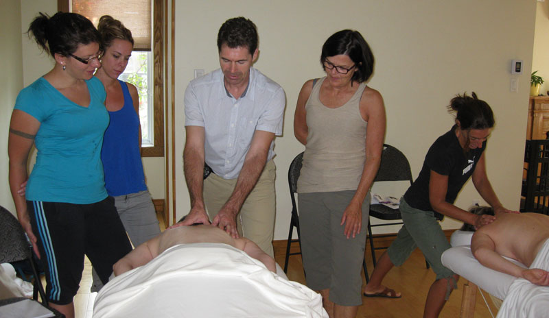 Formation-Massage-Deep-Tissue-niveau-1-2